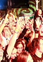 Rockul românesc va fi reprezentat la ARTmania Festival 2013 de opt trupe