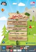 Padina Fest 2013