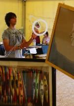Sport, artă, distracţie şi relaxare la B'ESTFEST Summer Camp 2013