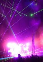CONCURS: Câştigă invitaţii la FUSION Festival 2013