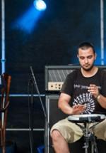 POZE: Ghost Gathering Fest 2013 – a doua zi la Bucureşti