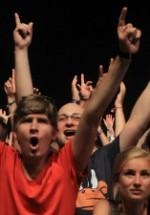 CONCURS: Câştigă abonamente la Peninsula 2013