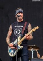 boon-rock-the-city-2013-bucuresti-15