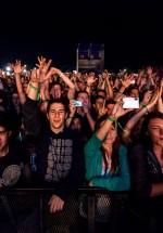 chase-status-bestfest-2013-bucuresti-tunari-03