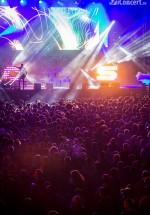 chase-status-bestfest-2013-bucuresti-tunari-19