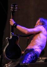 enslaved-rock-the-city-2013-bucuresti-06