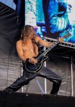 enslaved-rock-the-city-2013-bucuresti-11