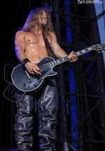 enslaved-rock-the-city-2013-bucuresti-20