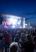 enter-shikari-bestfest-2013-bucuresti-24