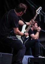 goodbye-to-gravity-rock-the-city-2013-bucuresti-20