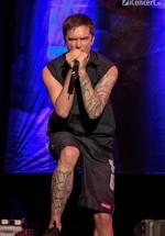 heaven-shall-burn-rock-the-city-2013-bucuresti-02