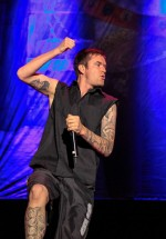 heaven-shall-burn-rock-the-city-2013-bucuresti-03