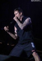 heaven-shall-burn-rock-the-city-2013-bucuresti-11