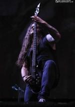 heaven-shall-burn-rock-the-city-2013-bucuresti-14