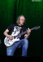 heaven-shall-burn-rock-the-city-2013-bucuresti-15