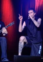 heaven-shall-burn-rock-the-city-2013-bucuresti-20