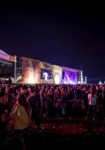 nneka-bestfest-2013-bucuresti-tunari-24