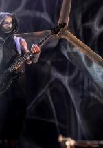 rammstein-bucuresti-rock-the-city-2013-14