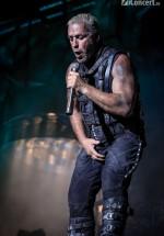 rammstein-bucuresti-rock-the-city-2013-38