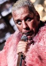 """RECENZIE: Rammstein au fost """"WOW"""" la Rock the City 2013 (POZE)"""