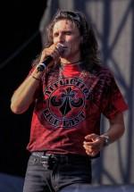 rezident-ex-rock-the-city-2013-bucuresti-04