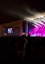 the-heavy-bestfest-2013-bucuresti-tunari-10