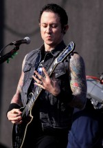 trivium-rock-the-city-2013-bucuresti-04