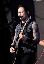 trivium-rock-the-city-2013-bucuresti-05