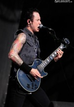 trivium-rock-the-city-2013-bucuresti-16