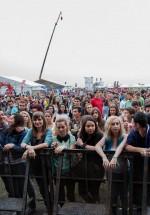 vama-bestfest-2013-bucuresti-tunari-20