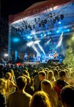 vita-de-vie-fenomental-bestfest-2013-bucuresti-09