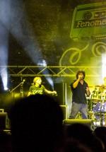 vita-de-vie-fenomental-bestfest-2013-bucuresti-11