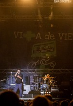 vita-de-vie-fenomental-bestfest-2013-bucuresti-12