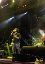 vita-de-vie-fenomental-bestfest-2013-bucuresti-20
