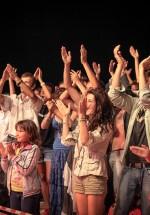 2-ducu-bertzi-folk-you-2013-vama-veche-07