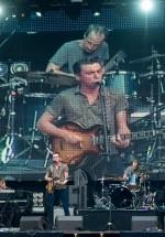 2-eugene-mcguinness-summer-well-2013-12