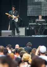 2-eugene-mcguinness-summer-well-2013-15