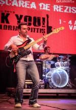 3-paula-seling-folk-you-2013-vama-veche-06