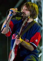 4-the-vaccines-summer-well-2013-05