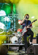 4-the-vaccines-summer-well-2013-10