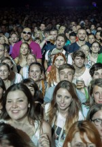 4-the-vaccines-summer-well-2013-11