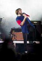 4-the-vaccines-summer-well-2013-19