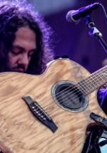 Haggard va concerta la Zalău pe 7 septembrie 2013
