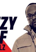 DJ Jazzy Jeff şi MC Skillz revin la Bucureşti în octombrie 2013