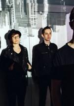 Summer Well 2013: The Courteeners şi AlunaGeorge anulează, Glasvegas şi ENRA confirmă