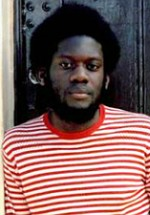 Michael Kiwanuka completează line-up-ul Summer Well 2013