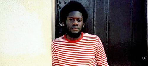 Michael Kiwanuka completează line-up-ul Summer Well 2013