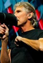 """""""The Wall"""" la Bucureşti, ultimele detalii ale concertului Roger Waters"""
