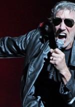 CONCURS: Câştigă invitaţii la concertul Roger Waters – The Wall de la Bucureşti
