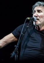 RECENZIE: Roger Waters în Piaţa Constituţiei – un concert care a întrecut toate aşteptările (POZE)